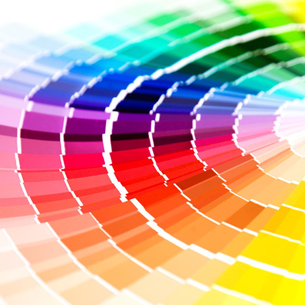 Grafik design d m a dialog marketing agentur for Grafik designer